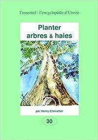 Savoir planter arbres et haies.pdf