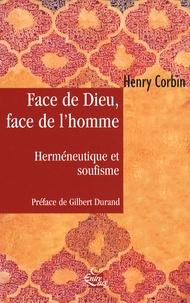 Face de Dieu, face de lhomme - Herméneutique et soufisme.pdf