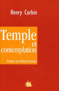 Galabria.be Temple et contemplation Image