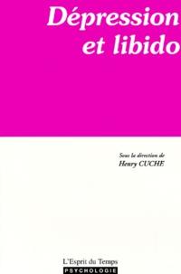 Henry Cuche - Dépression et libido.