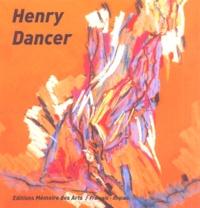 Ucareoutplacement.be Danser avec les lignes, la lumière... Danser la couleur Image