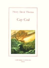 Cap Cod.pdf