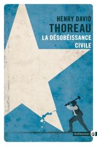 Télécharger l'ebook italiano La désobéissance civile CHM in French par Henry-David Thoreau