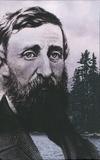 Henry-David Thoreau - Les essaus de Thoreau.
