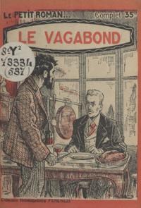 Henry de Golen - Le vagabond.