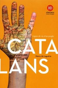 Les Catalans.pdf