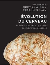 Era-circus.be Evolution du cerveau et des capacités cognitives des hominidés fossiles depuis Sahelanthropus Tchadensis, il y a sept millions d'années, jusqu'à l'homme moderne Image