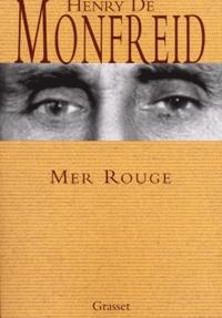 Henry de Monfreid - .