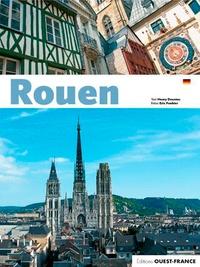 Rouen.pdf