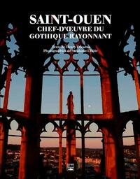Saint-Ouen - Chef-doeuvre du gothique rayonnant.pdf