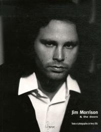 Henry Diltz - Jim Morrison & the Doors.