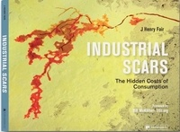 Henry fair J - Industrial scars.