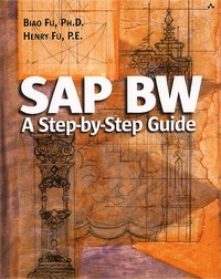SAP BW. A Step-by-Step Guide, with CD-ROM.pdf