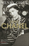 Henry Gidel - Coco Chanel.