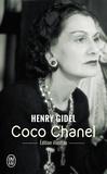 Henry Gidel - .