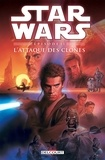 Henry Gilroy - Star Wars - Épisode II. NED - L'Attaque des clones.