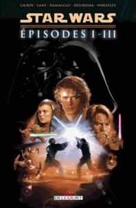 Star Wars Episodes 1 à 3.pdf