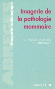 Henry Gimbergues et Armelle Travade - .