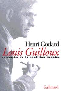 Henry Godard - .