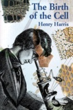 Henry Harris - .