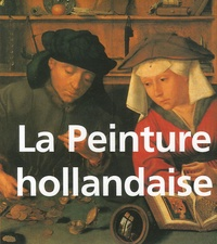 La Peinture hollandaise.pdf