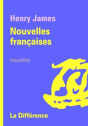 La maîtresse de M. Briseux et sept autres nouvelles. Volume 1 : La France