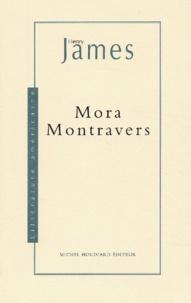 Henry James - .