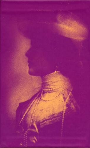 Nouvelles complètes. Tome 4, 1898-1910