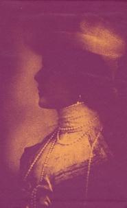 Henry James - Nouvelles complètes - Coffret 2 volumes (1888-1910).