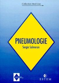 Deedr.fr Pneumologie Image