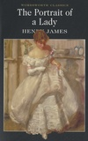 Henry James - The Portrait of a Lady.