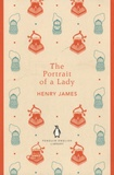 Henry James - The Portrait of the Lady.