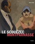 Henry Le Bal - Le Scouëzec - Montparnasse.