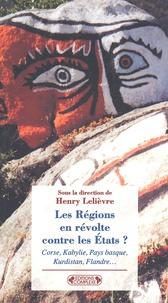 Henry Lelièvre et  Collectif - .