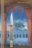 Henry-Lion Oldie - La voie de l'épée Tome 1 : Kabir.