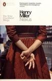 Henry Miller - Nexus.