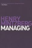 Henry Mintzberg - Managing.