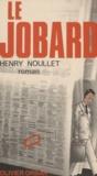 Henry Noullet - Le Jobard.