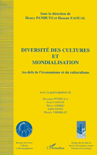 Henry Panhuys et  Collectif - .