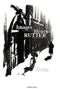 Henry Rutter - .