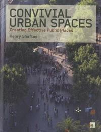Convivial Urban Spaces - Creating Effective Public Places.pdf