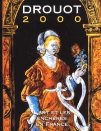 Drouot 2000. Lart et les enchères en France.pdf