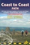 Henry Stedman et Daniel McCrohan - Coast to Coast Path.