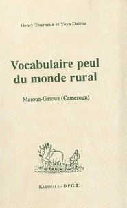 Vocabulaire peul du monde rural - Maroua-Garoua (Cameroun).pdf