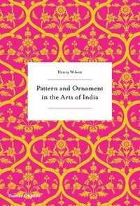 Pattern and ornament in the arts of India.pdf
