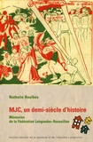 Henry Yule - Voyage dans le royaume d'Ava (Empire des Birmans).