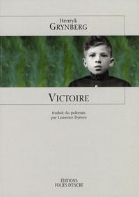 Victoire - Précédé de La Guerre des Juifs.pdf