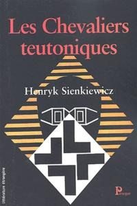 Henryk Sienkiewicz - .