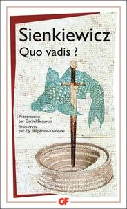 Corridashivernales.be Quo Vadis ? Image