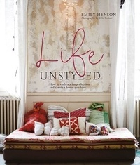 Henson Emily - Life unstyled.